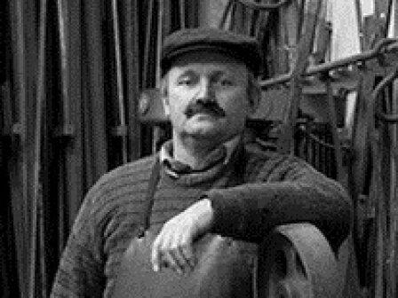 Jérôme Lepert