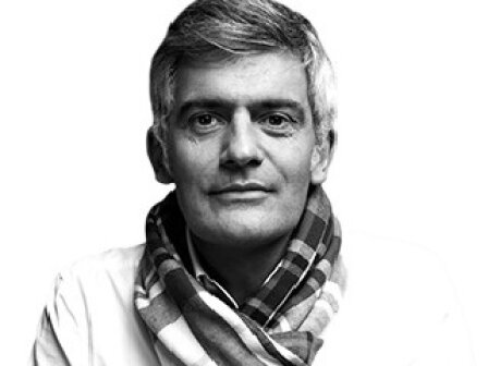 Alfredo Haberli