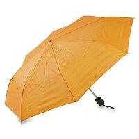 Mint - skládací deštník, výběr barev