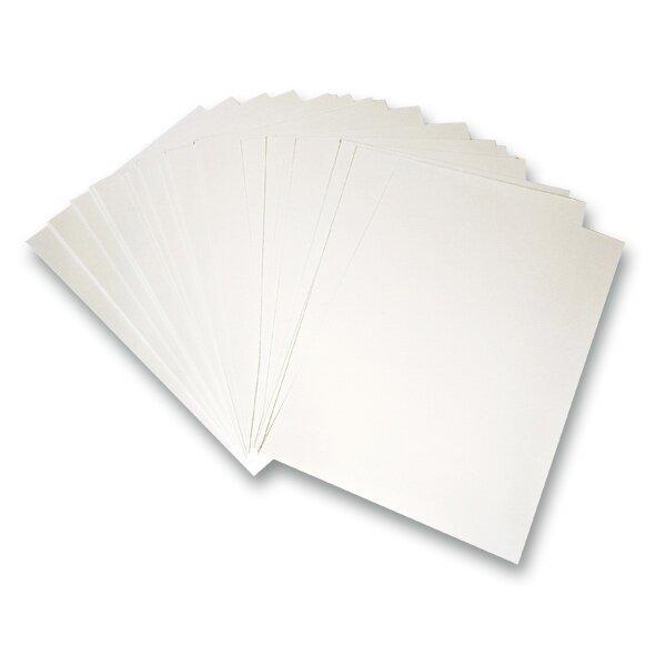 Kreslicí karton A4 180 g/m2, 200 listů