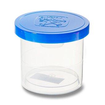 Obrázek produktu Kelímek na vodu s bezpečnostním uzávěrem - mix barev