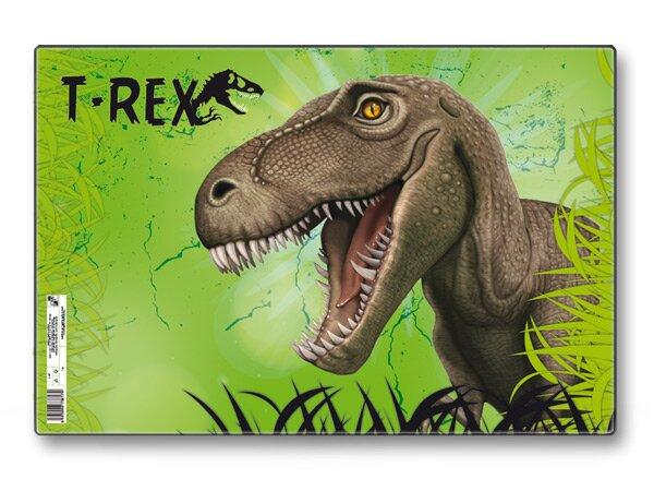 Podložka na stůl T-Rex 60 x 40 cm