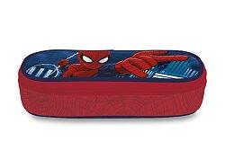 Pouzdro Spiderman
