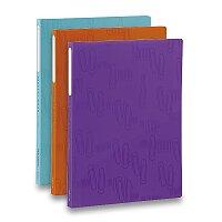 Katalogová kniha Foldermate I Clip