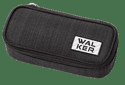 Penál Walker Pure Concept