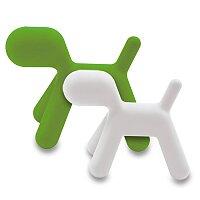Dětská stolička Magis Puppy - velikost M