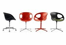 Židle s područkami RIN™