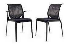 Židle MedaSlim