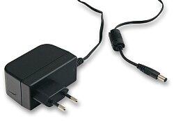 Adaptér Dymo 1000/4500/LM/LP 100/200/300