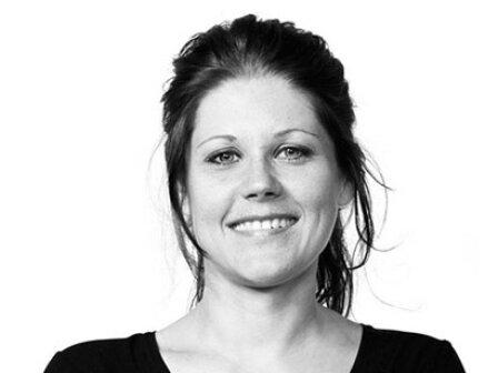 Anne Boysen