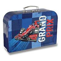 Kufřík Grand Prix