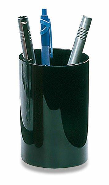 Stojánek na psací potřeby CEP Confort černý