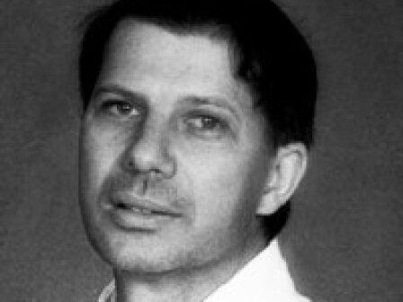 Sergio Bicego