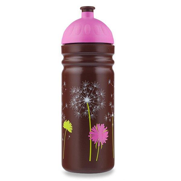 Zdravá lahev 0,7 l Pampelišky