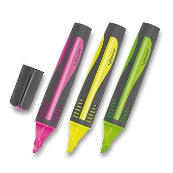 Obrázek produktu Zvýrazňovač Maped Fluo Peps Max - výběr barev