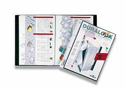 Katalogová kniha Durable DuraLook
