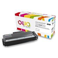 Toner TN2320 pro laserové tiskárny