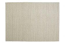 Oboustranný koberec Fabula Living Fenris