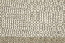 Oboustranný koberec Fabula Living Elli