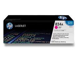 Toner HP CB383A č. 824A pro laserové barevné tiskárny