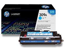Toner HP Q2671A č. 308A pro laserové barevné tiskárny