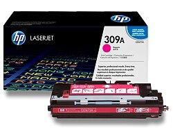 Toner HP Q2673Ač. 308A pro laserové barevné tiskárny