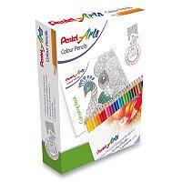 Kreativní sada Pentel Arts
