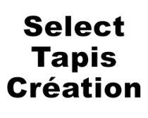 Select Tapis Création