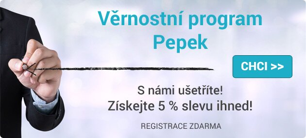 Vernosti program 2017