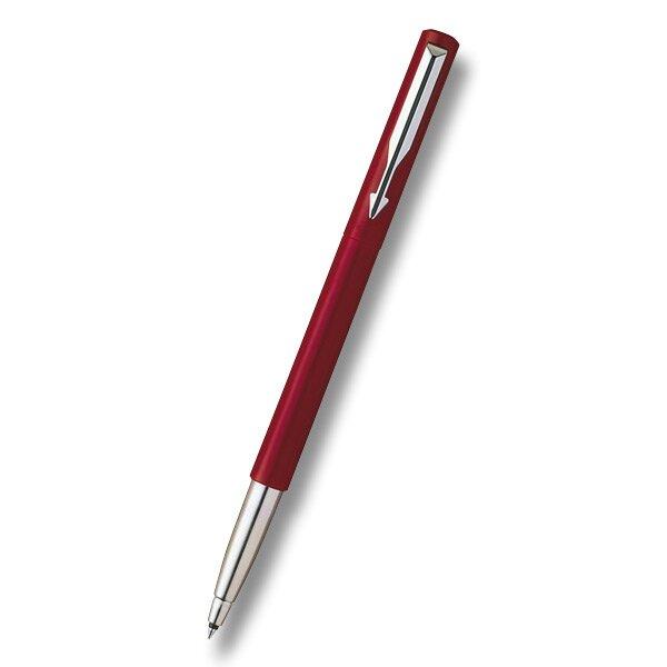 Parker Vector Red roller