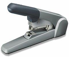 Sešívačka Leitz 5552