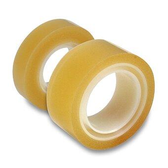 Obrázek produktu Samolepicí páska Kores - výběr rozměru