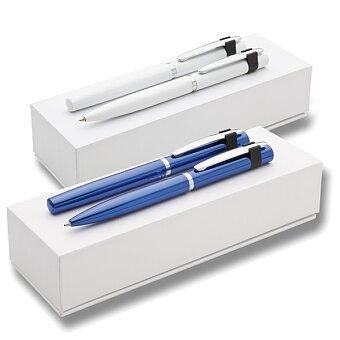 Obrázek produktu Elega Set - dárková psací sada, výběr barev