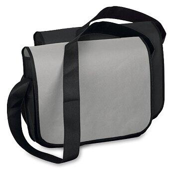 Obrázek produktu Nonie - taška na dokumenty s popruhem, výběr barev