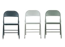 Skládací židle House Doctor Fold It