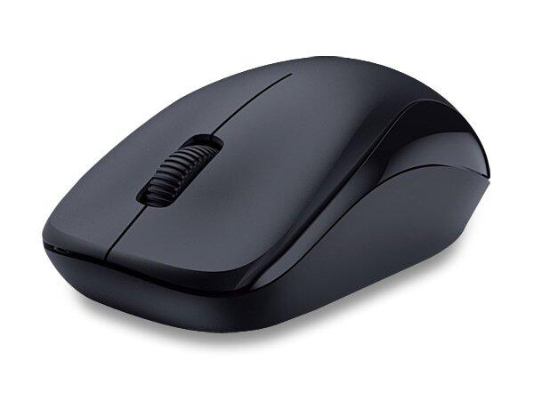 Bezdrátová optická myš Genius NX-7000 1200 dpi