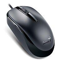 Optická myš Genius DX 120