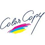 Logo Color Copy