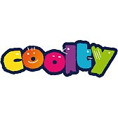 Coolty
