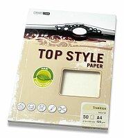 Kancelářský papír Top Style Paper Tradition