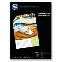 Fotografický papír HP Premium Plus Photo Paper