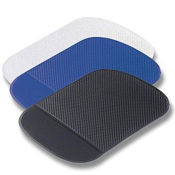 Obrázek produktu Protiskluzová nanopodložka do auta, výběr barev