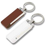 USB Flash disk vyklápěcí, velikost 2 GB, výběr barev