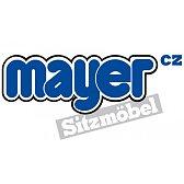 Mayer CZ