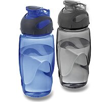 Gobí - plastová láhev, výběr barev
