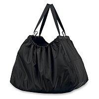 Arien - skládací nákupní taška, výběr barev
