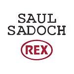 Logo Sadoch