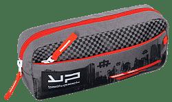 Pouzdro YP Bodypack
