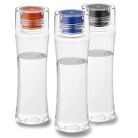 Brighton - designová láhev, výběr barev