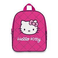 Dětský batoh Hello Kitty